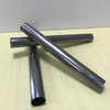 SAE1045 Carbon Steel Pipe