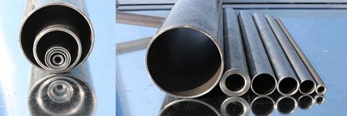 steel-tube.jpg