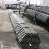 Best Exported Products Seamless Steel Tube for Construction Material