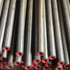 EN10305-1 cold finishing seamless steel pipes