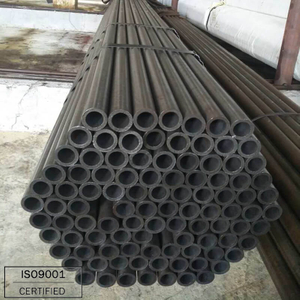 10mm diameter steel pipe carbon pipe precise steel tube