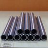 seamless steel pipe for auto shock reducer inner cylinder abs pipe