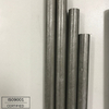 Free sample precision carbon steel seamless tube