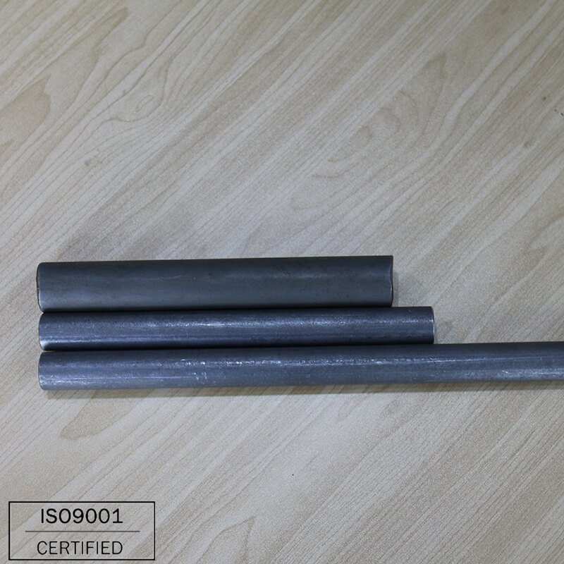 SA192 Cold Drawn Carbon Seamless Steel Tube