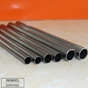 Cold Drawn Steel Pipe Price for Sale