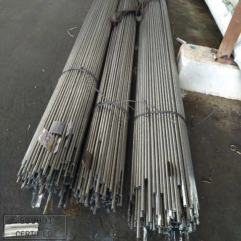 Steel pipe manufacturer steel casing pipe tube for sale