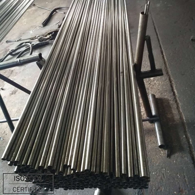 carbon seamless steel pipe/seamless steel tube