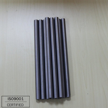 precision seamless steel tube, for Electric Motor steel tube