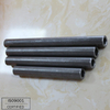 4130 alloy seamless steel tube with annealed for aerospace