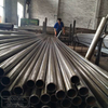 Cement lined st37.4 20mm sa 179 seamless steel tube