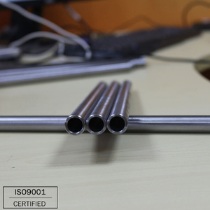 seamless steel tube for auto shock reducer inner cylinder