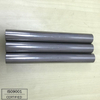 Gas spring shock absorber high precision seamless steel tubes 18*1