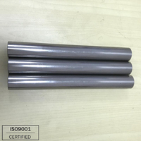 40mm Outer Diameter Cold Rolled Alloy Precision Seamless Steel Tube/pipe Made in China