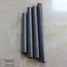 carbon steel pipe sleeve seamless steel tube