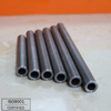 2 Inch Seamless Carbon Steel Pipe Used for Gas Spring Tubes with Good Quality