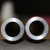Oil and gas steel pipe and pipe line of factory direct selling