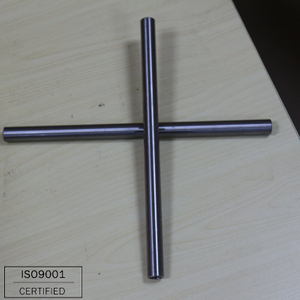 seamless steel tube for auto shock reducer inner cylinder 60mm diameter pipe