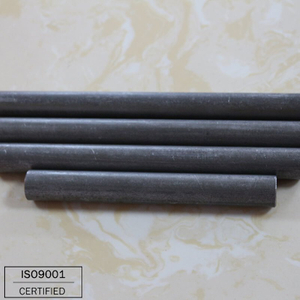 High quality machine to make seamless steel pipe tubes