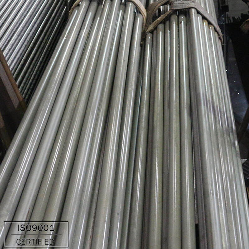DC011.0330 material cold drawn precision seamless carbon steel tube with best quality