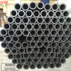 Cold Drawn A106 Gr.B 18.2*3 Honed Seamless Tube Steel Price Per Ton